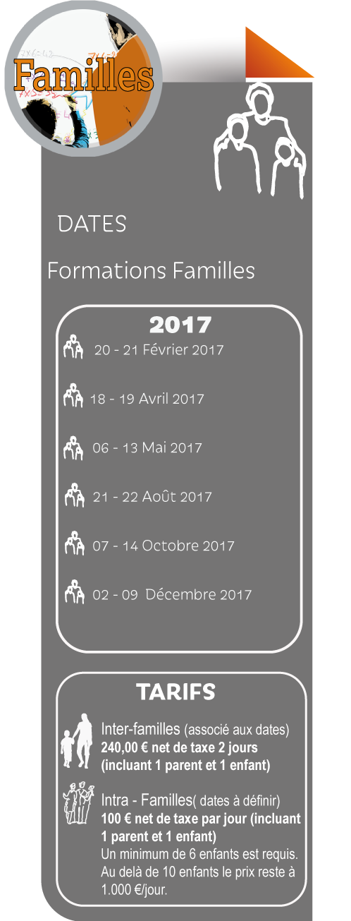 Famille_Calendrier 2017