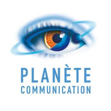 planete-communication225