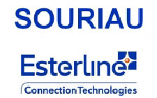 Souriau-Esterline225